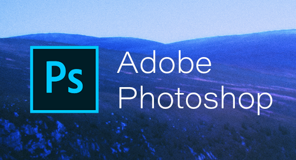 adobe-photoshop-firma